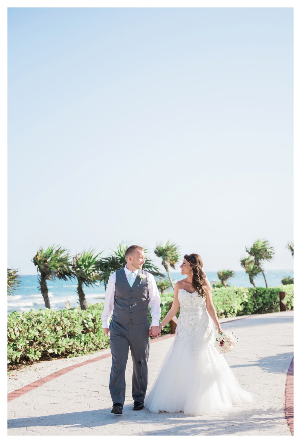 milwaukee_destination_wedding_photographer_0078.jpg