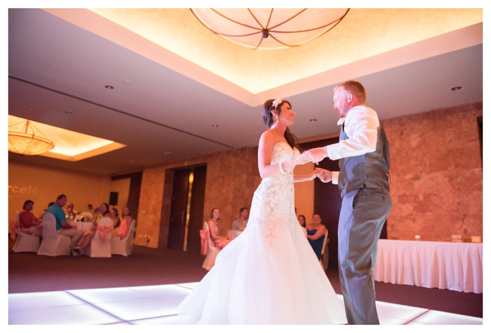 milwaukee_destination_wedding_photographer_0094.jpg