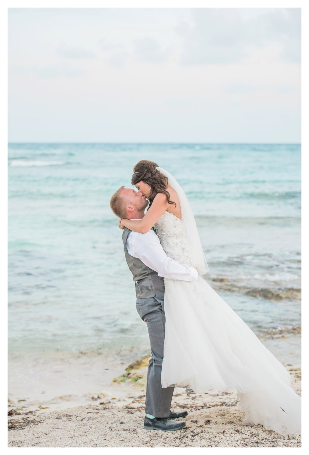 milwaukee_destination_wedding_photographer_0109.jpg