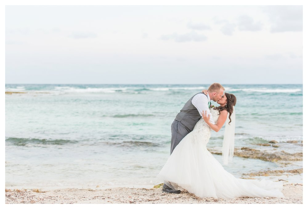 milwaukee_destination_wedding_photographer_0108.jpg