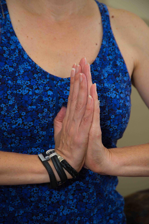 Yoga Poses-122.jpg