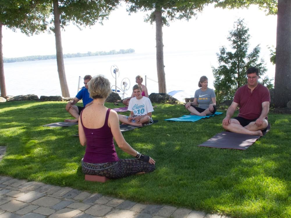 Yoga Door County.jpg