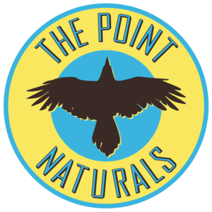 The Point Naturals