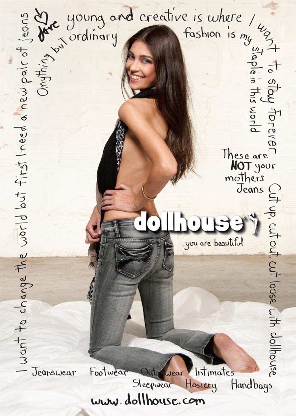 dollhouse-poster-1.jpg