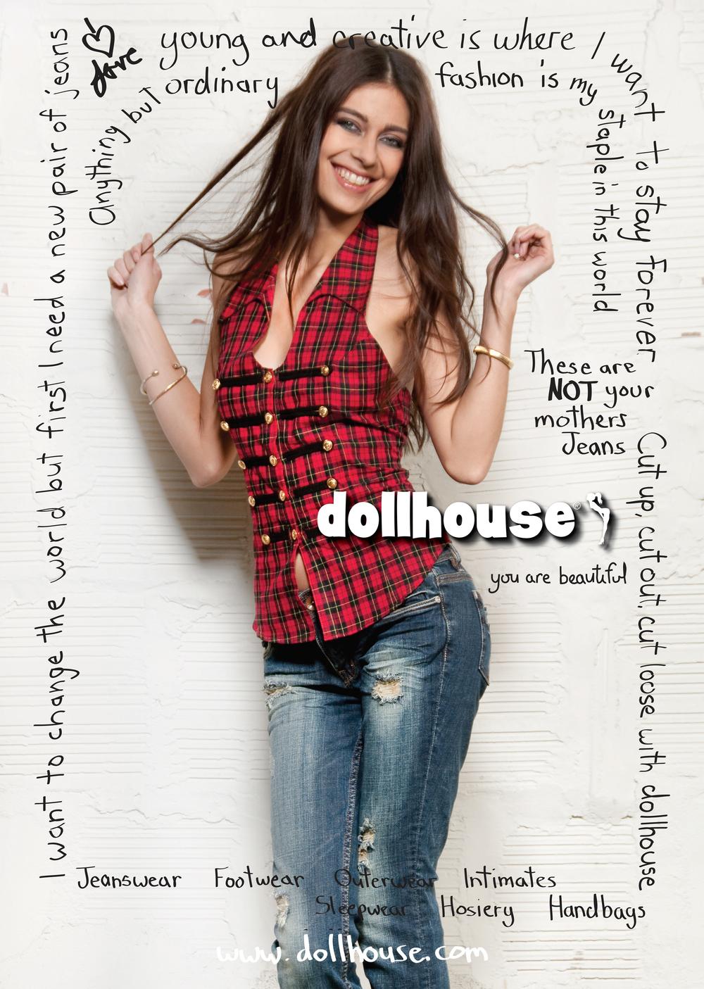 dollhouse-poster-2.jpg