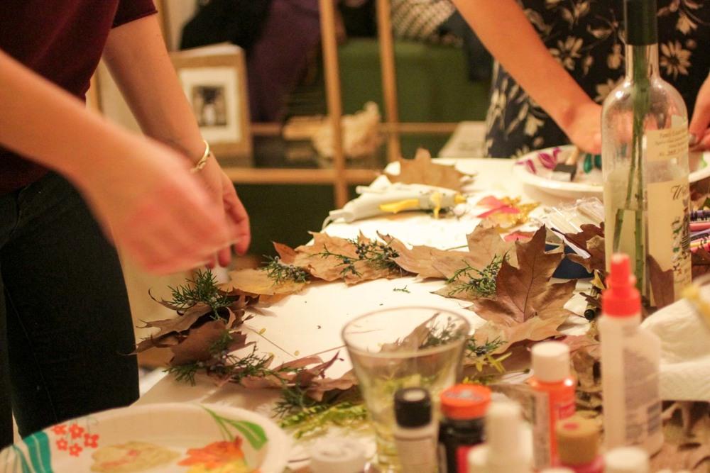 cocktails-craft-workshop-adult-crafts-dc