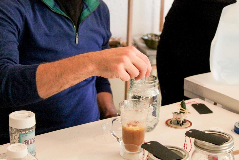 1-2016-workshop-irish-coffees-snow-globes (16 of 28).jpg