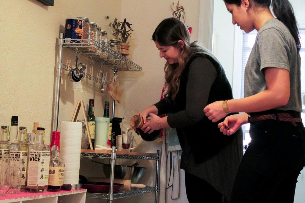1-2016-workshop-irish-coffees-snow-globes (27 of 28).jpg