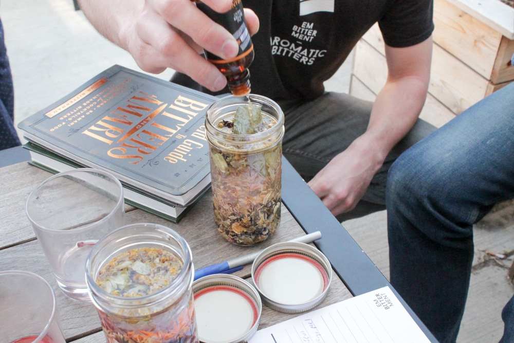bitters-making-cocktailsandcraft-embitterment-bitters-agent