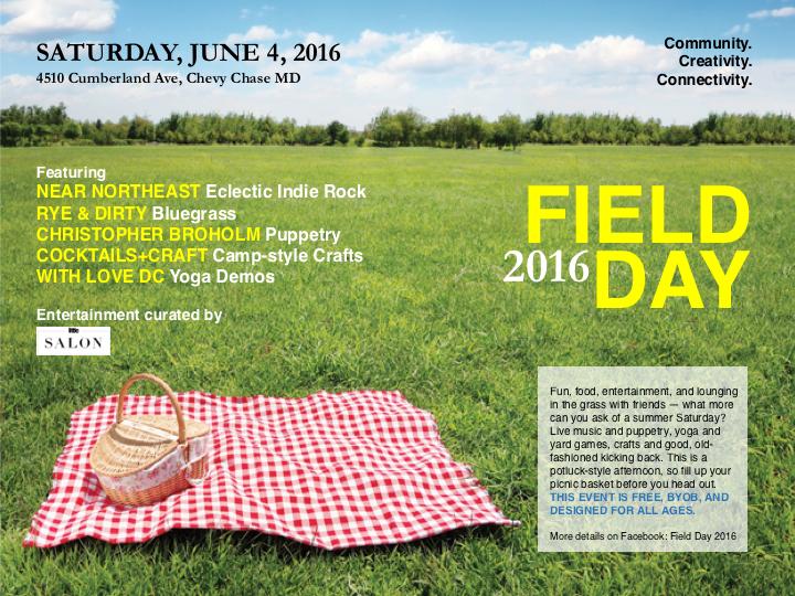 field-day-2016