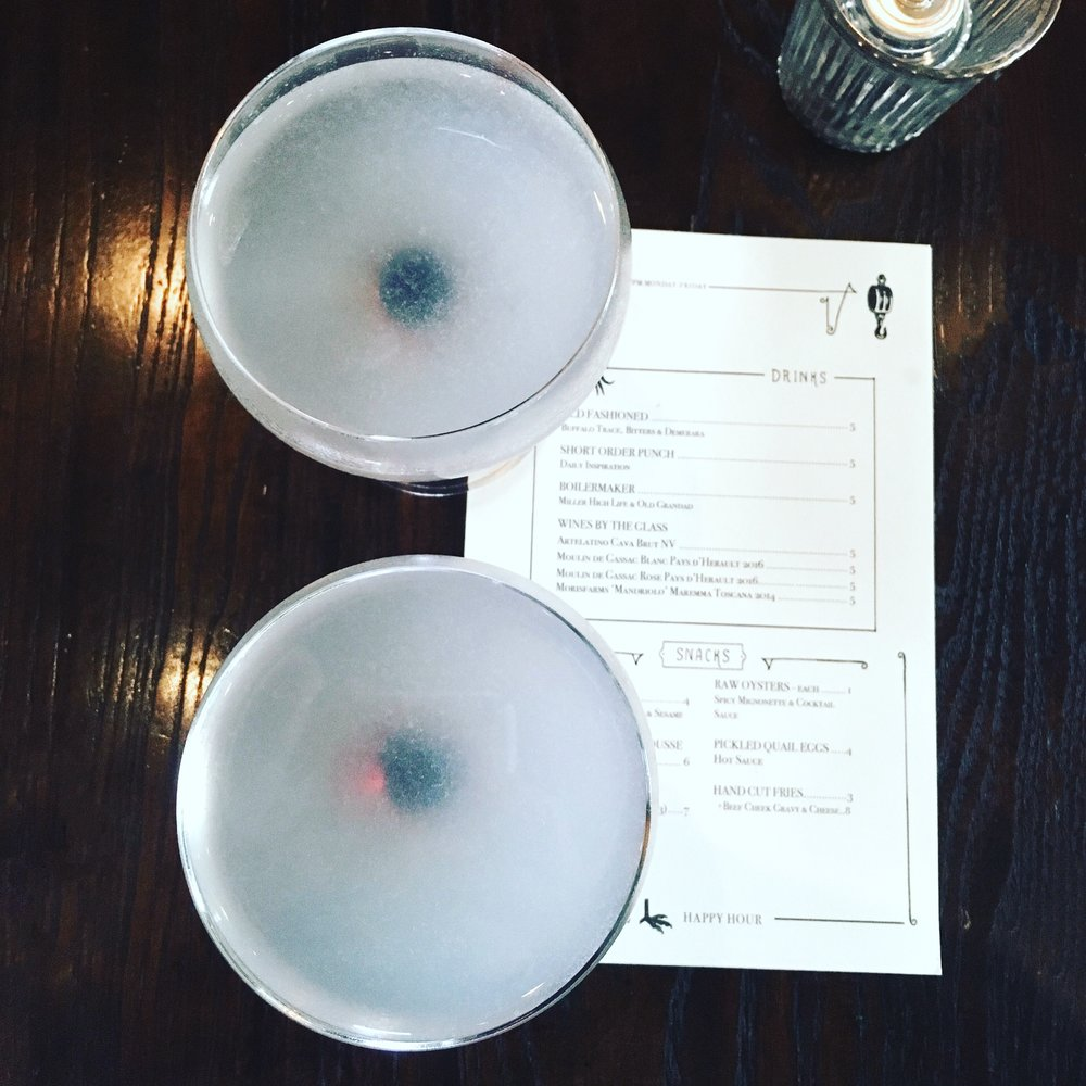 aviator-nola-cocktails-and-craft