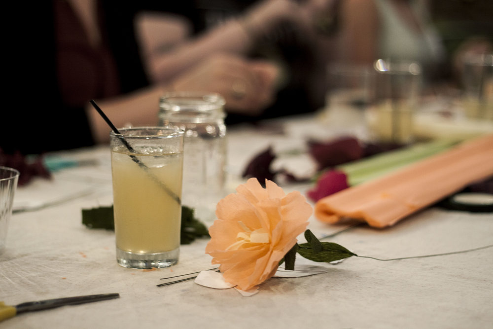 cocktails-and-craft-kentucky-mules-paper-flowers-12.jpg