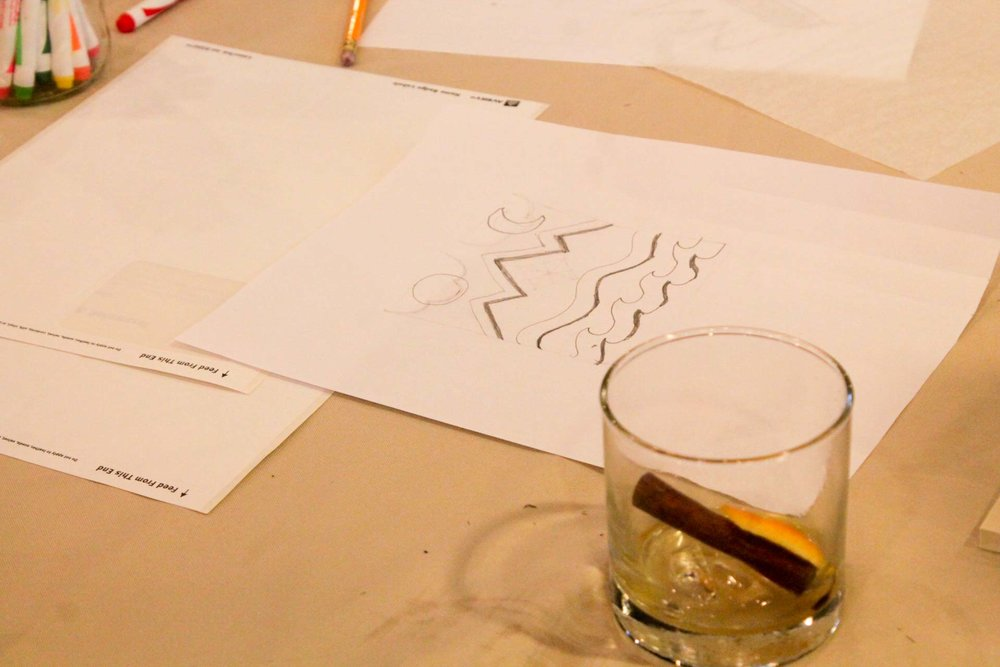 cocktails+craft-wework-block-printing-26.jpg