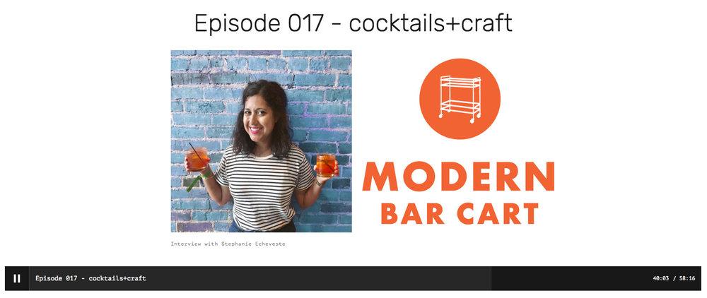 modern-bar-cart-episode-017.jpg