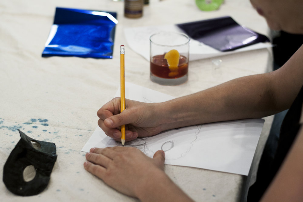 cocktails-craft-mezcal-negornia23.jpg