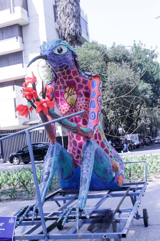 mexico-city-10-2017-19.jpg