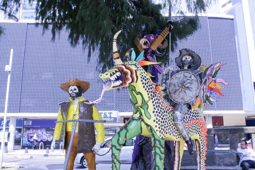 mexico-city-10-2017-1.jpg