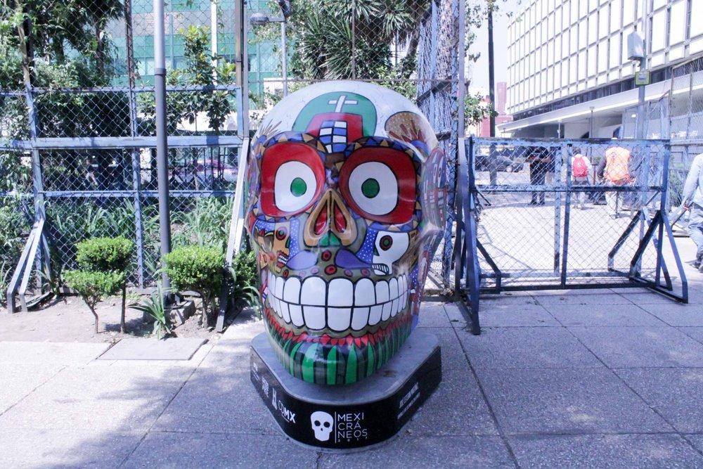 mexico-city-10-2017-53.jpg