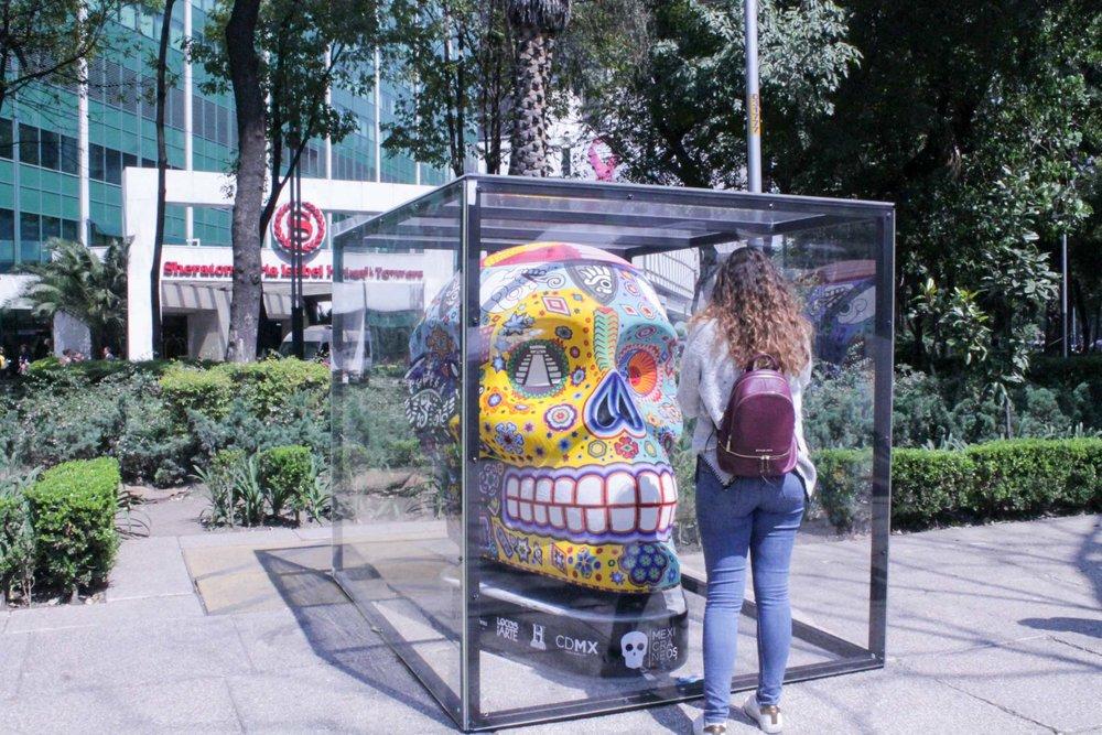 mexico-city-10-2017-49.jpg
