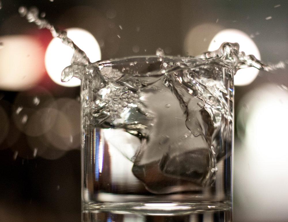 sparklingwater-6.jpg