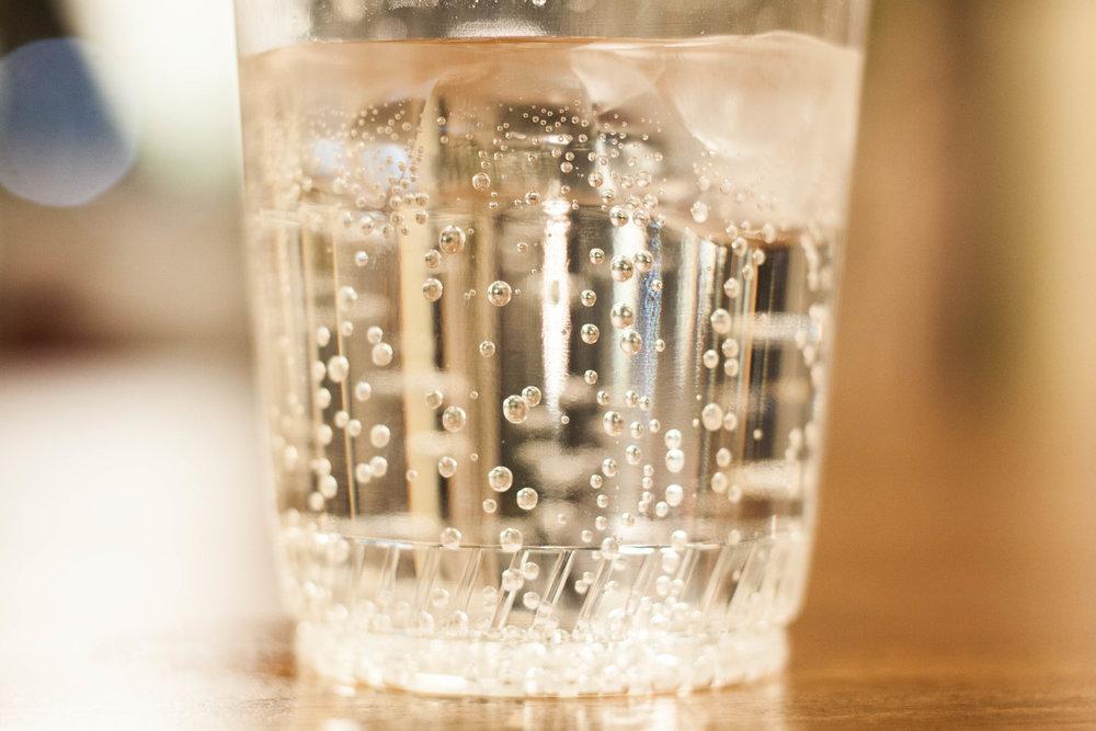 sparklingwater-2.jpg