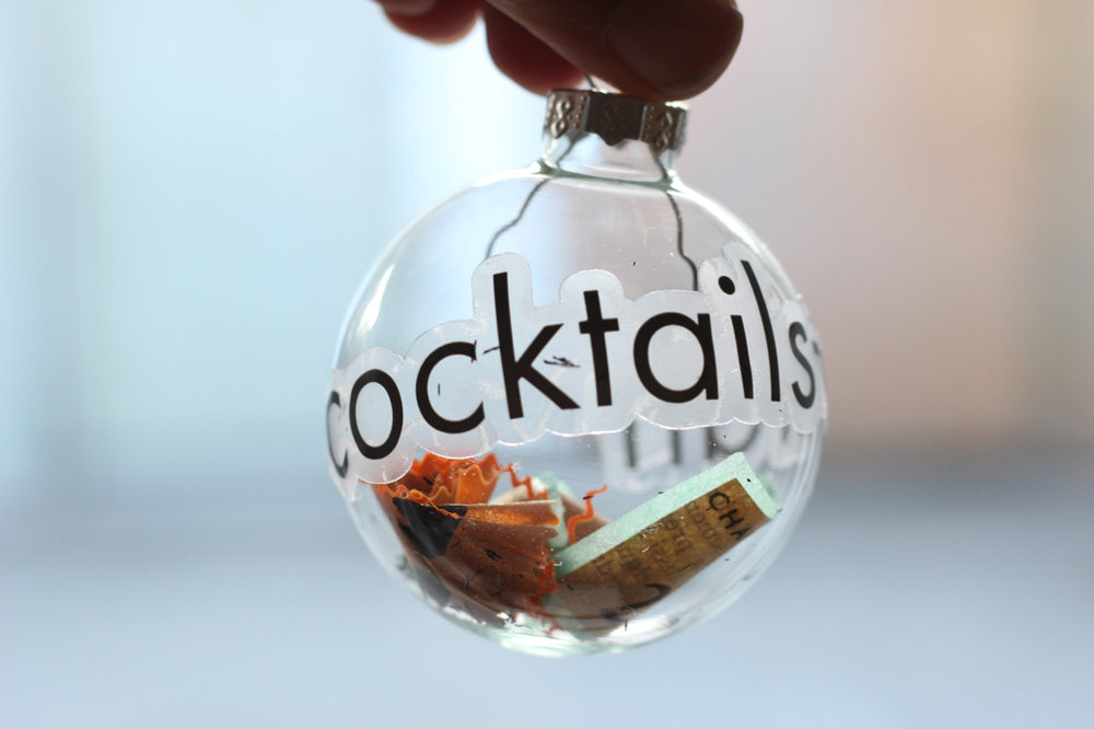 cocktails-craft-holiday-ornaments8.jpg
