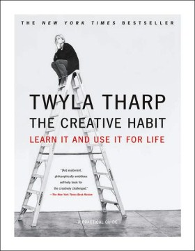 The-Creative-Habit-Book-Cover.jpeg
