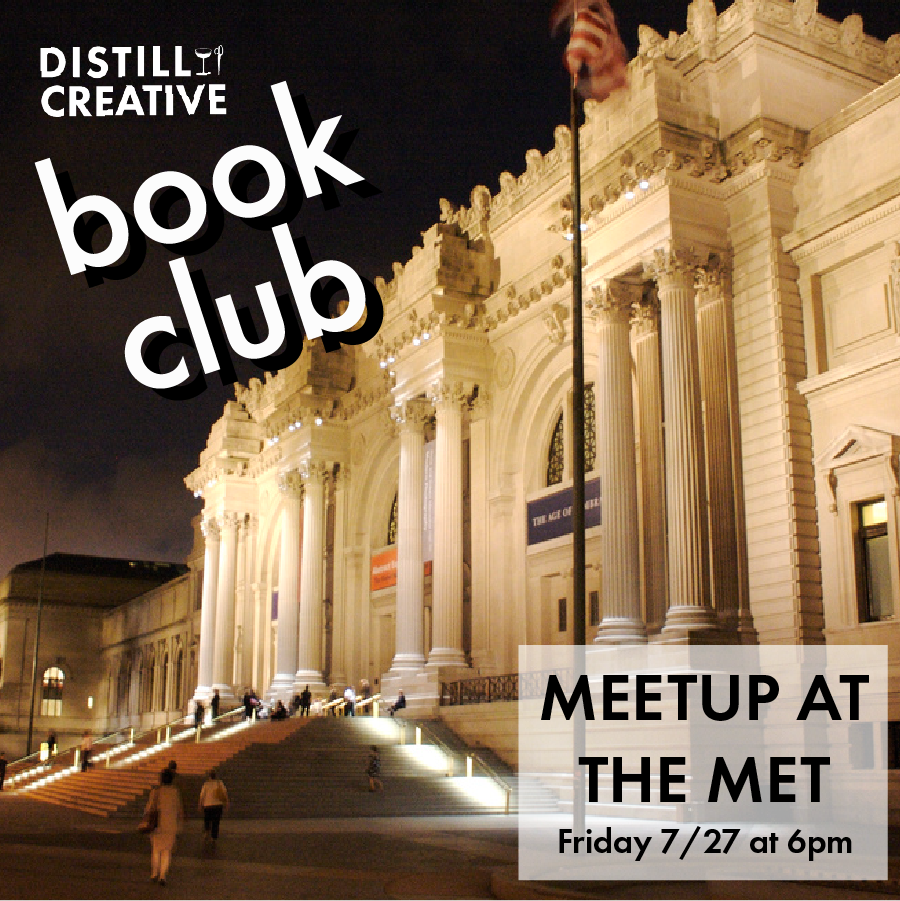 Book-Club-Meetup-at-Met.png