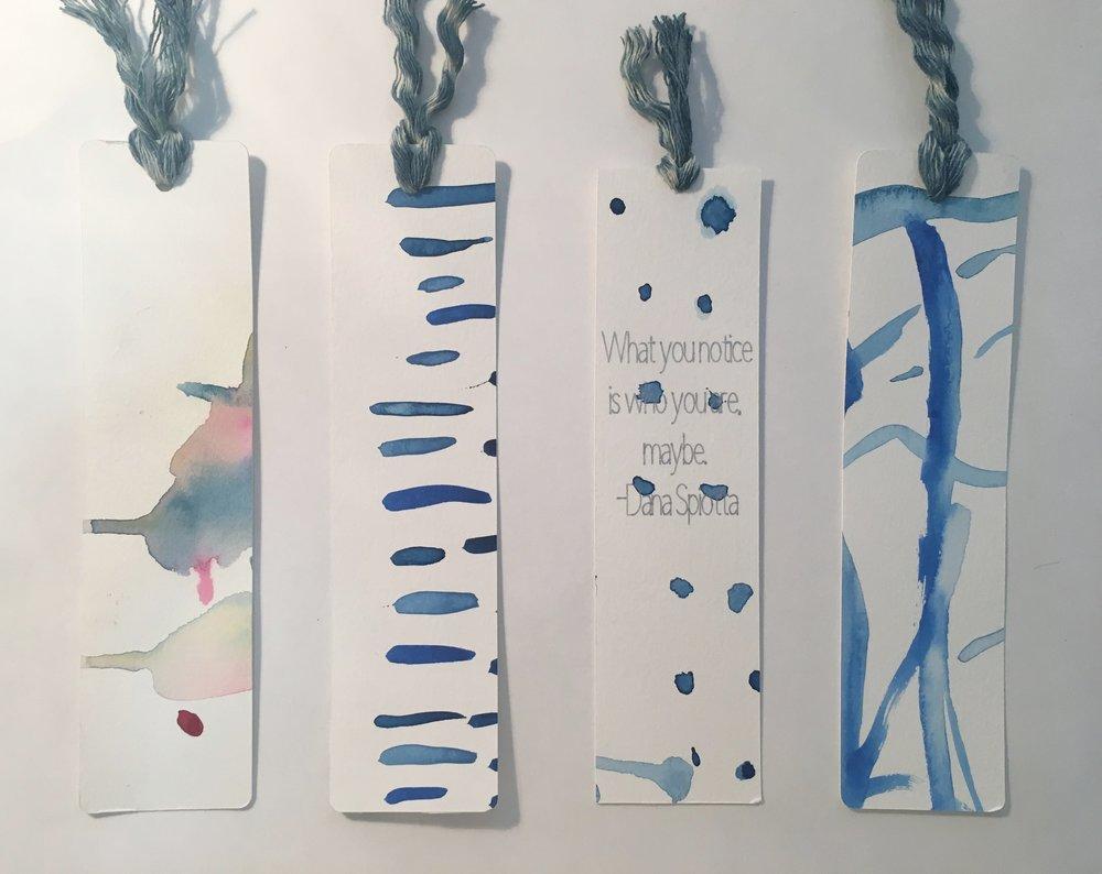 watercolor-bookmarks.JPG