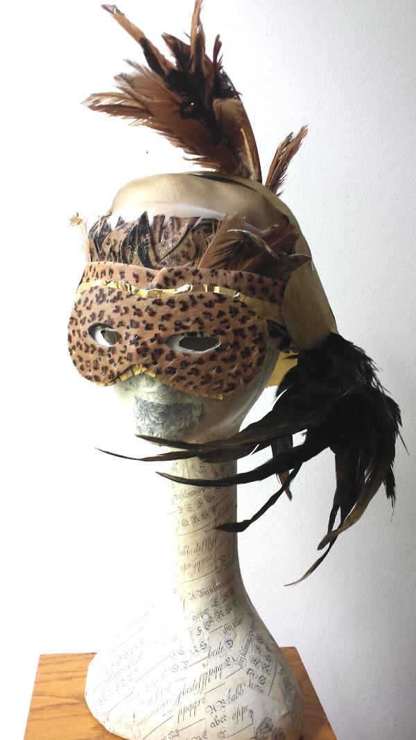 feathermask1.jpg