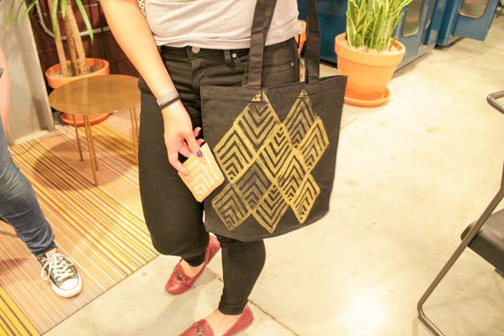 cocktails+craft-wework-block-printing-48.jpg