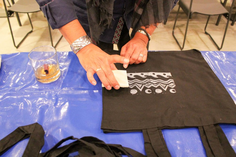 cocktails+craft-wework-block-printing-63.jpg