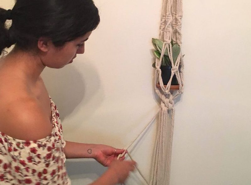 macrame-workshop.jpg