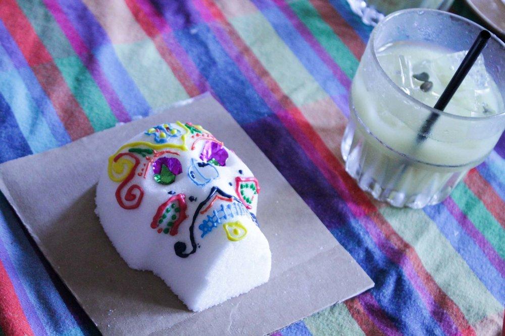 sugar-skull-making.jpg