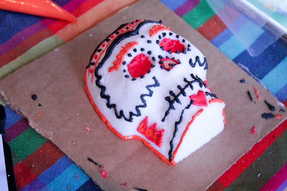 cocktails+craft-pepita-bonita-sugar-skulls-30.jpg