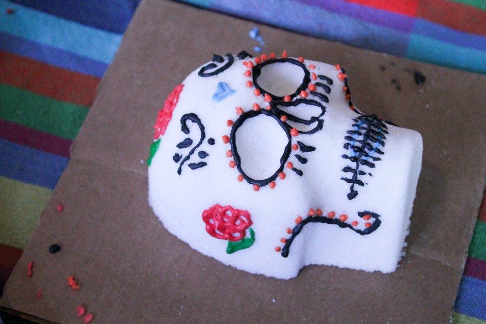 cocktails+craft-pepita-bonita-sugar-skulls-32.jpg