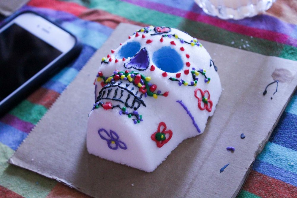 cocktails+craft-pepita-bonita-sugar-skulls-37.jpg