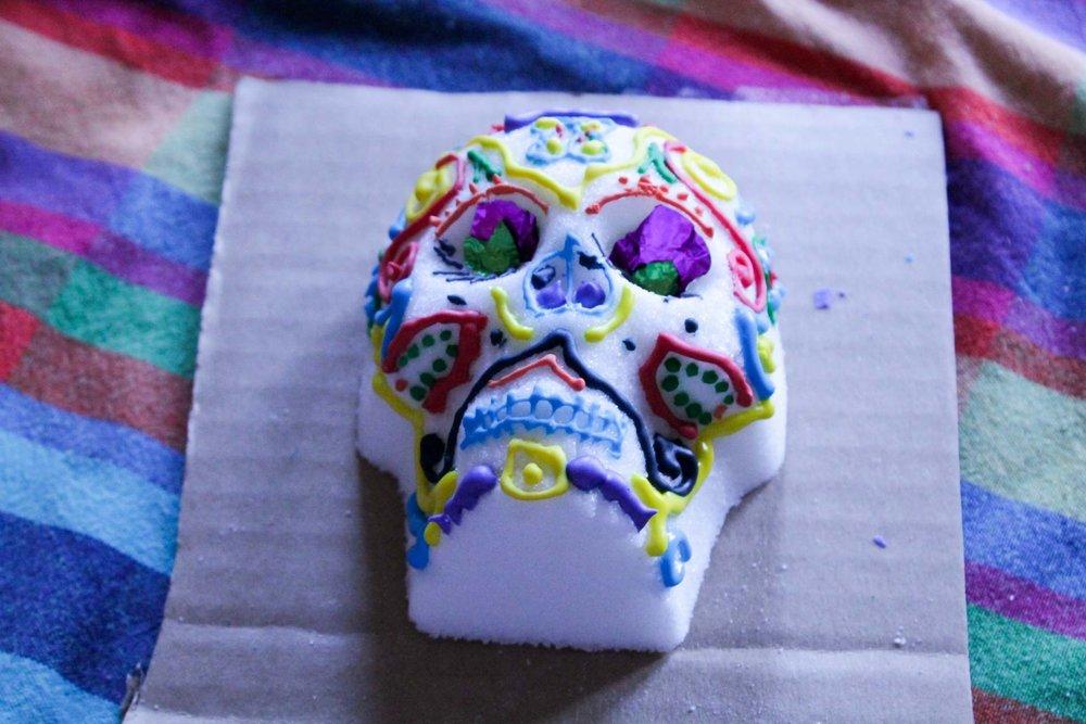 cocktails+craft-pepita-bonita-sugar-skulls-39.jpg