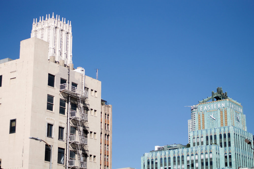 downtown-los-angeles.jpg