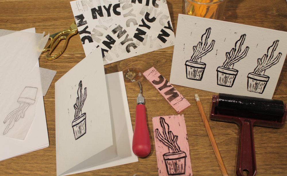 block-printing-nyc-cactus-26.jpg