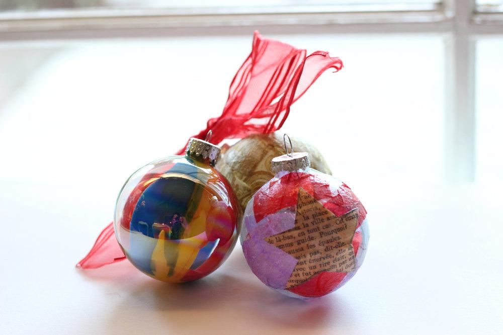 holiday-ornaments1.jpg