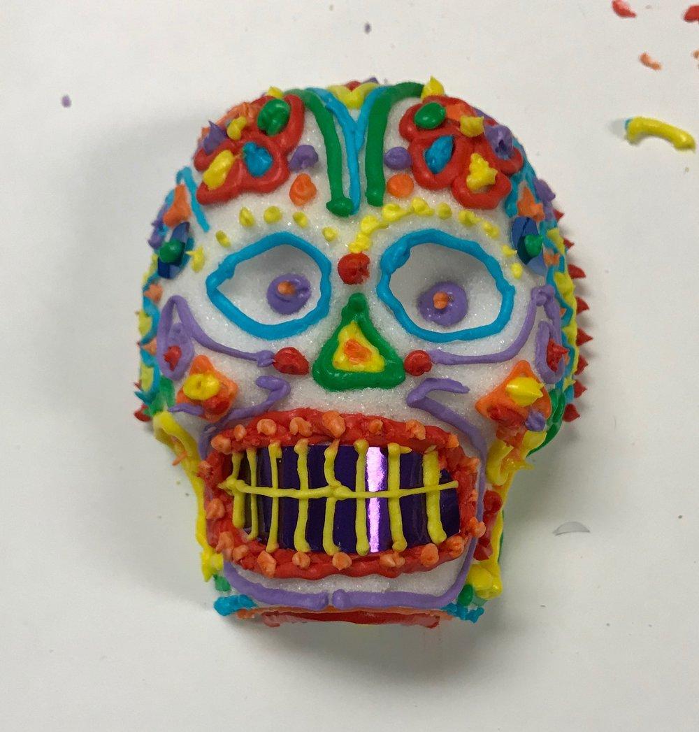 sugar-skull.jpeg