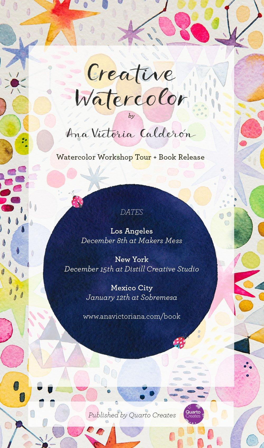 creative-watercolor-ana-victoria-calderon.jpg
