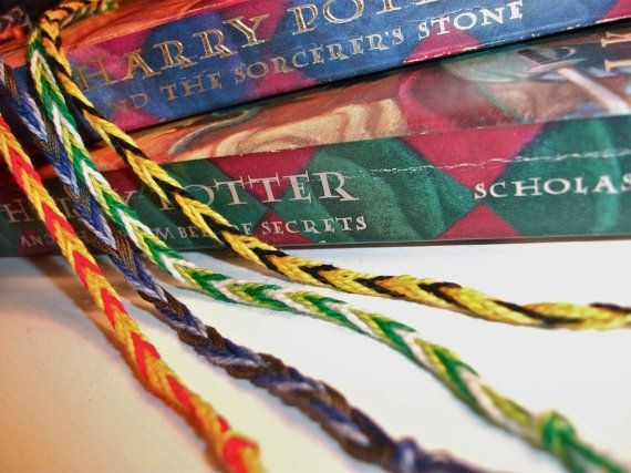 Harry Potter Friendship Bracelets.jpg