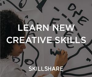 skillshare.jpeg