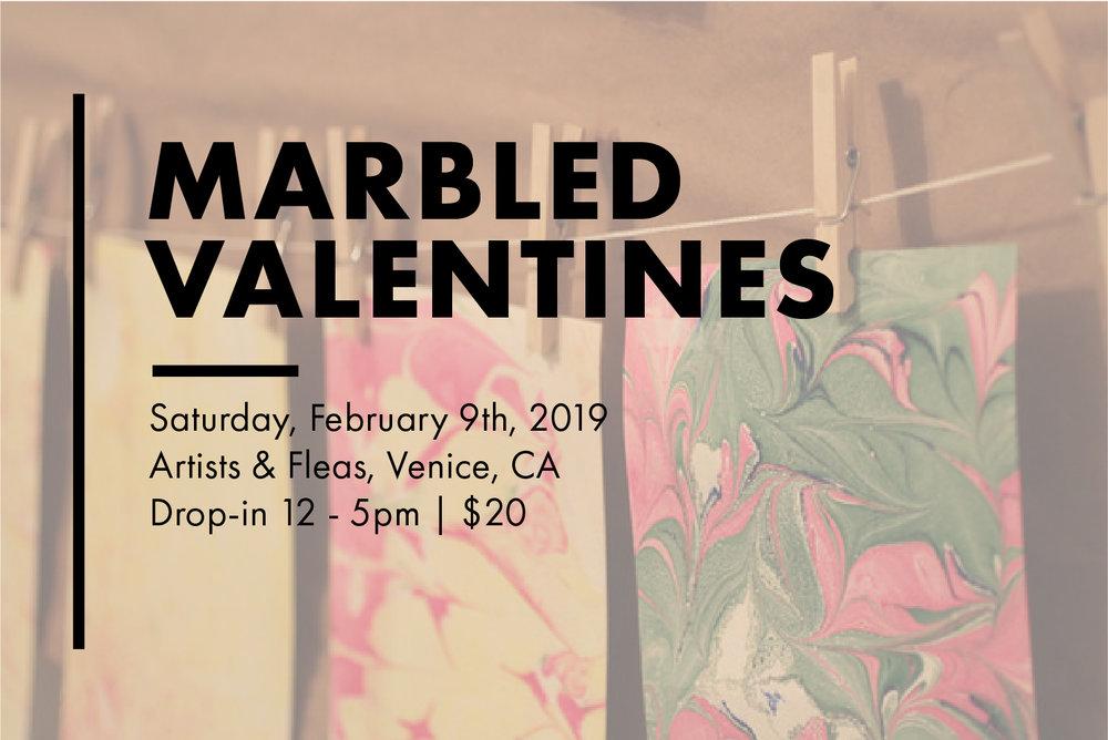 Marble Valentines_11000.jpg