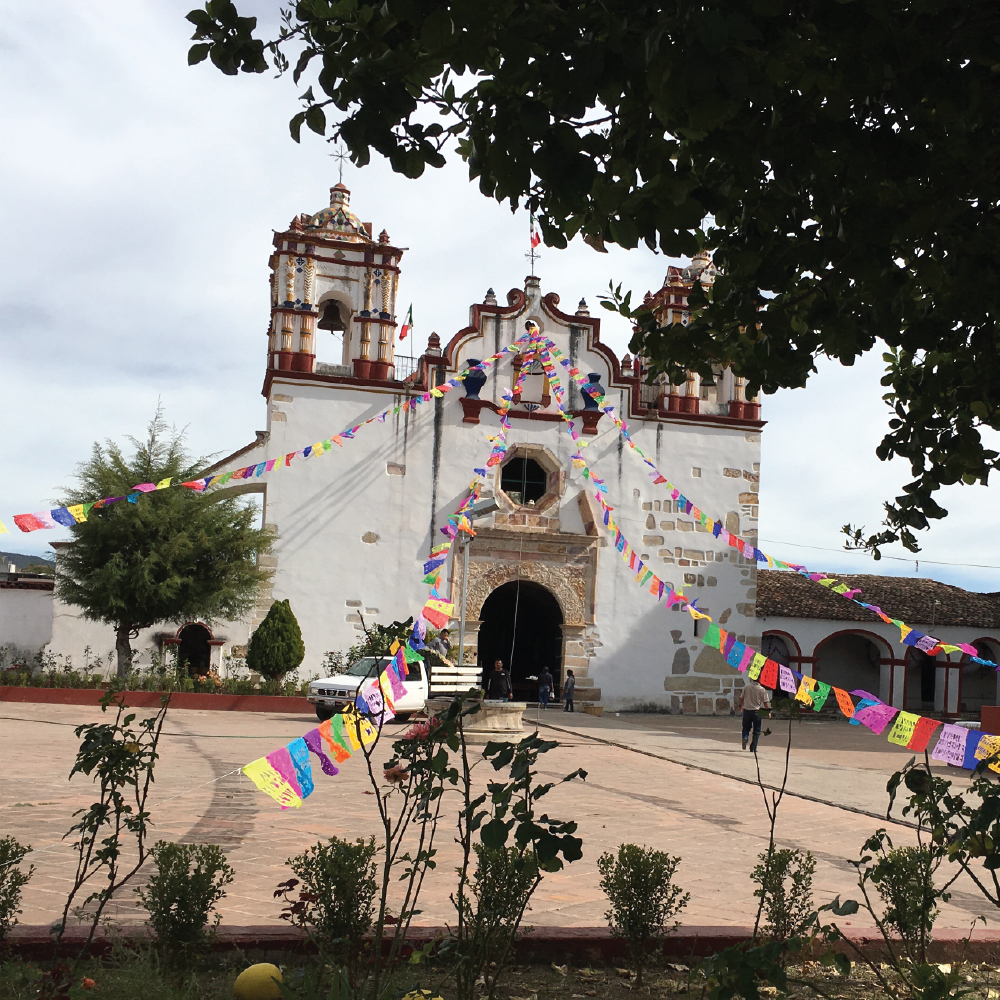 Teotitlán del Valle, Oaxaca.png