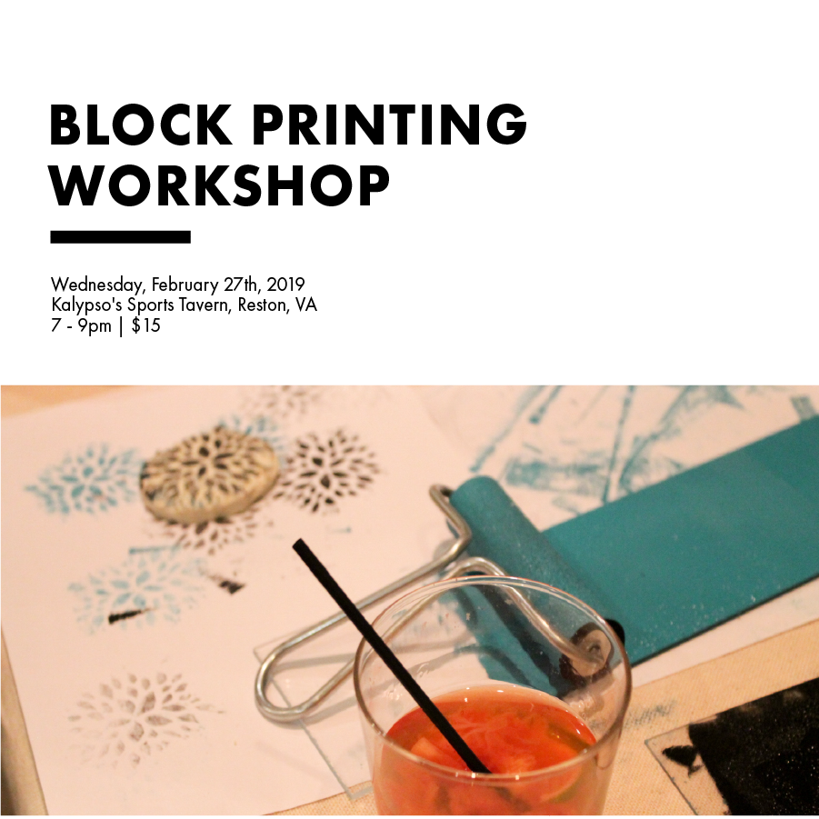 Block Printing.png