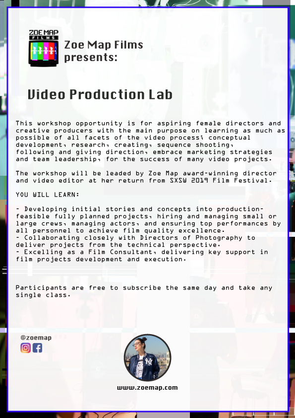 workshop-introduction---distillcreative.jpg