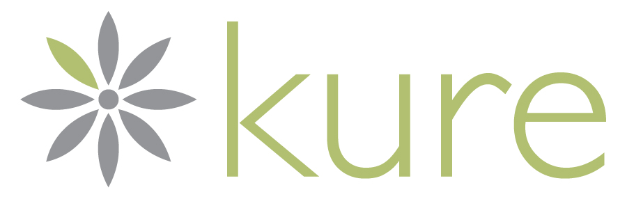 Kure Products